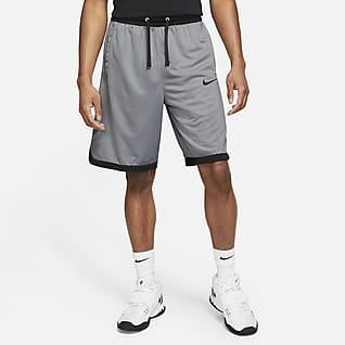 Nike Dri-FIT Elite Shorts de básquetbol para hombre
