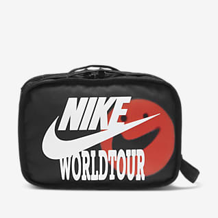 Nike Sportswear RPM Сумка