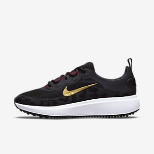 Nike Ace Summerlite Women's Golf Shoes (Wide)