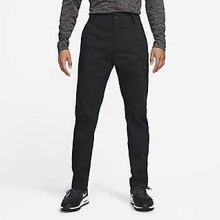 Nike Dri-FIT UV Men's Slim-Fit Golf Chino Pants