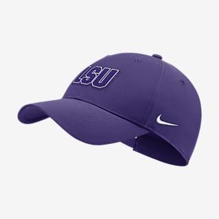 Nike College Legacy91 Local (LSU) Adjustable Hat