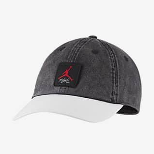 Jordan Heritage86 AJ6 Vault Cap
