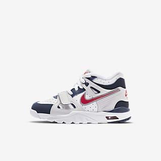 Nike Air Trainer 3 Schuh für jüngere Kinder