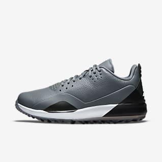 Jordan ADG3 Chaussure de golf pour Homme