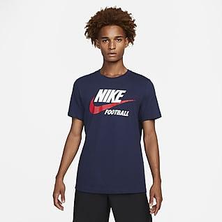 Nike Swoosh Playera para hombre