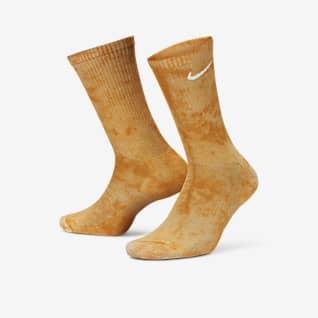Nike Everyday Plus Calcetines largos acolchados
