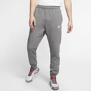 Nike Sportswear Club Fleece Παντελόνι φόρμας