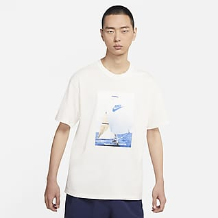 Nike Sportswear Reissue Men's T-Shirt