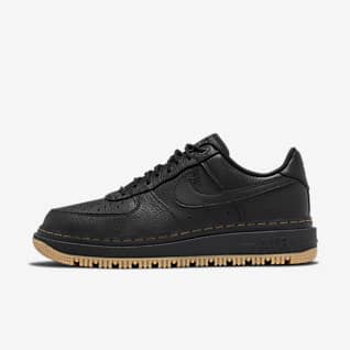 Nike Air Force 1 Luxe Men's Shoe