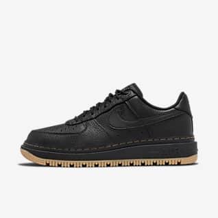 Nike Air Force 1 Luxe Zapatillas - Hombre
