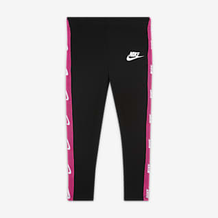 Nike Toddler Leggings