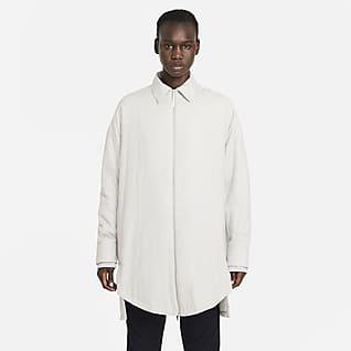 Nike ESC Dámská bunda svýplní