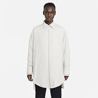 Nike ESC Filled női kabát