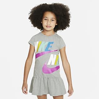Nike Sportswear Little Kids' Dress
