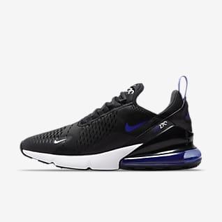 Nike Air Max 270 Essential Мужская обувь