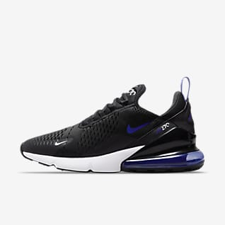 Nike Air Max270 Essential Chaussure pour Homme