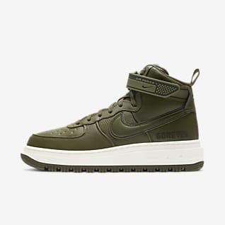 Nike Air Force 1 GTX Boot Sko