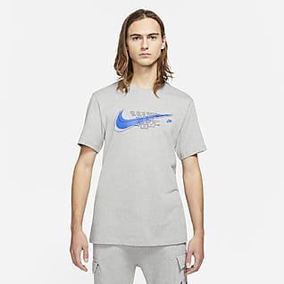 Nike Sportswear Court Samarreta - Home