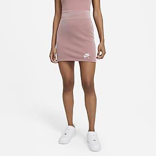 Nike Air Falda para mujer