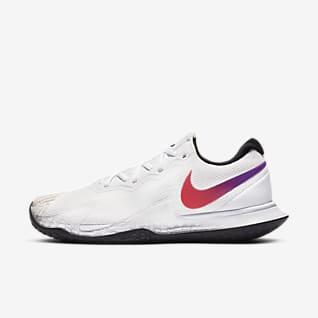 Herre Hardt underlag Tennis Sko. Nike NO