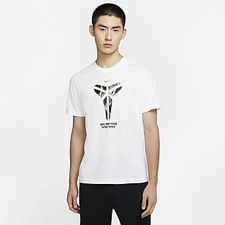 Nike Dri-FIT Kobe Logo 男子篮球T恤