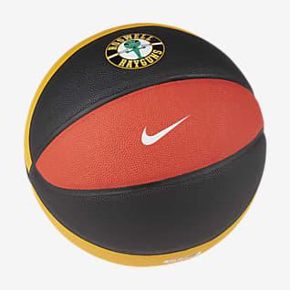Nike Rayguns 篮球
