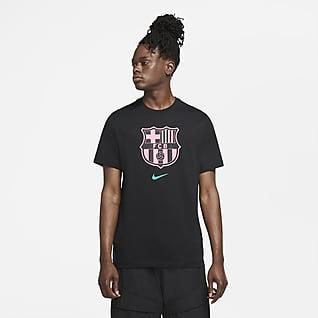 FC Barcelona T-shirt męski