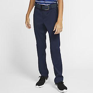 Nike Flex Pantalon de golf pour Garçon plus âgé
