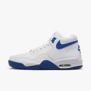 Nike Flight Legacy 男子运动鞋