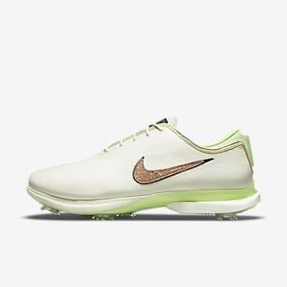 Nike Air Zoom Victory Tour 2 NRG Golf Shoe