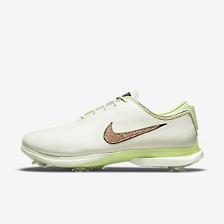 Nike Air Zoom Victory Tour2 NRG Golfová bota
