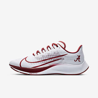 College Teams Shoes. Nike.com