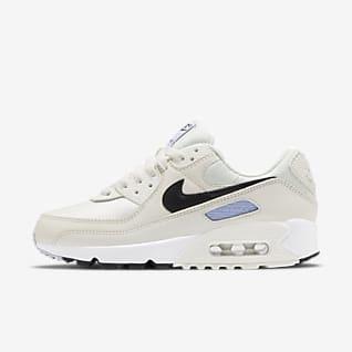 chaussures nike femmes air max 90