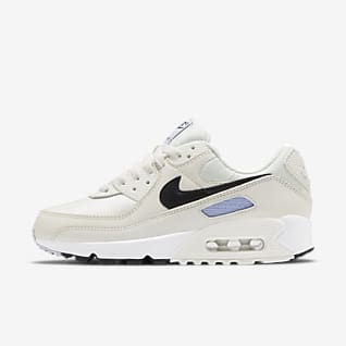 chaussure femme ete nike