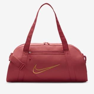 Nike Gym Club กระเป๋า Duffel เทรนนิ่งผู้หญิง