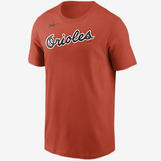 MLB Baltimore Orioles (Cal Ripken) Men's T-Shirt