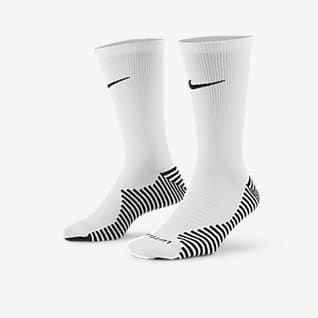 Nike Squad Calcetines deportivos