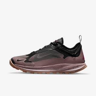 Nike ACG Air Nasu 2 รองเท้า