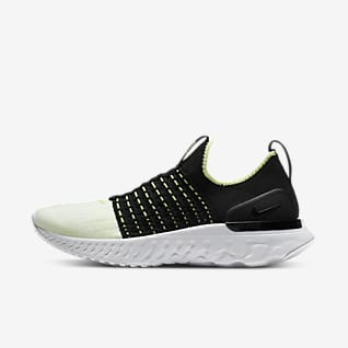 Nike React Phantom Run Flyknit 2 รองเท้าวิ่งผู้หญิง