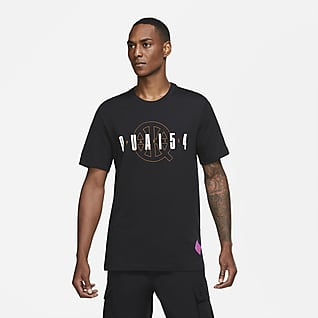 Jordan Quai 54 Event Men's Short-Sleeve T-Shirt