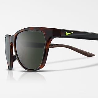 Nike Maverick Rise Sunglasses