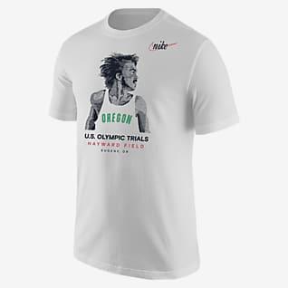 Nike Playera para hombre