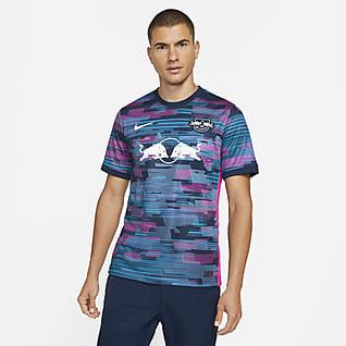 RB Leipzig 2021/22 Stadium Third Men's Nike Dri-FIT Football Shirt