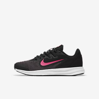 Girls Running Shoes. Nike.com