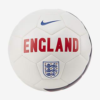 England Prestige Pilota de futbol