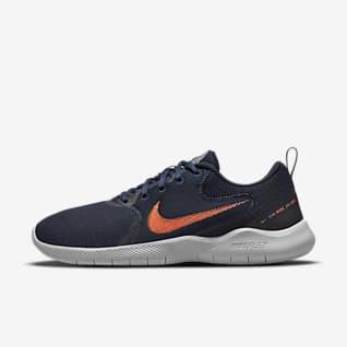 Nike Flex Experience Run 10 Мужская обувь для бега по шоссе