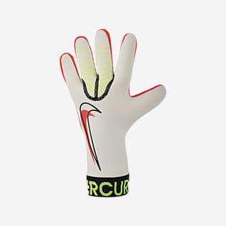 Nike Mercurial Goalkeeper Touch Victory Rękawice piłkarskie