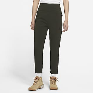 "Nike ACG Dri-FIT ""New Sands"" กางเกงขายาวผู้หญิง"