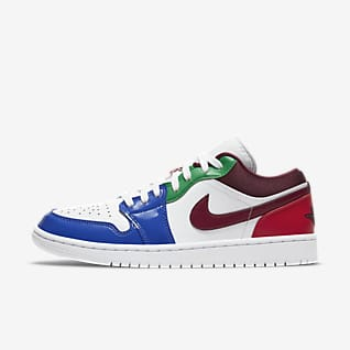 Air Jordan 1 Low SE Women's Shoe