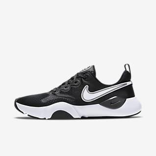 Nike SpeedRep รองเท้าเทรนนิ่งผู้หญิง